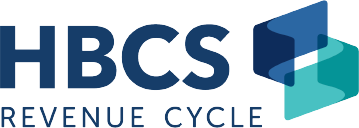 HBCS Revenue Cycle logo