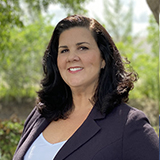 Nicole Miller - Chief Operations Officer