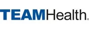 TeamHealth, a Nordis Technologies customer, is a physician practice pursuing medical outsourcing.