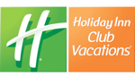 Holiday Inn Club Vacations, a Nordis customer, provides vacation experiences for the whole family