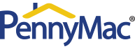 PennyMac, a Nordis customer, is an American residential mortgage company