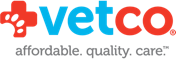 Vetco, a Nordis customer , is an affordable pet vaccination clinic located in Petco