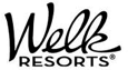 Welk Resorts is a collection of luxury resorts with premier accommodations